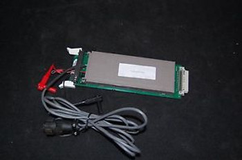 Keithley 2001-341B Probe / Circuit Board