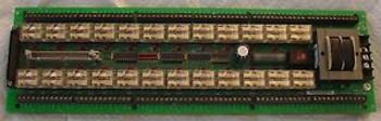 PC6132 ERB-24 14010 Rev J Board