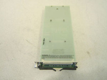 Keithley Matrix Digital I O Card/Module Model # 7022 Bargain Price and Ready