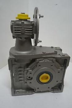 bonfiglioli gear reducer worm drive unit VF49