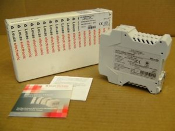 Leuze Electronic Msi-sx/Rx 549901 AOPD Safety Interface