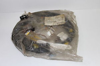 FANUC ROBOT A660-8008-T304  A660-8008-T304 NEW CABLE