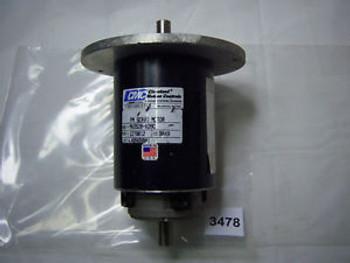 3478 Cleveland Controls Servo Motor MH3528-028C