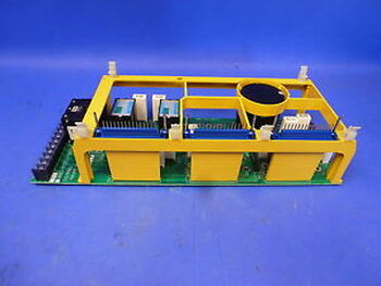 NEW FANUC Power Board A20B-1004-0882 A20B10040882