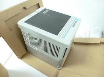 87862 New-No Box, Allen-Bradley 1305-BA03A Micro Drive, 380-460V, .75/1 HP