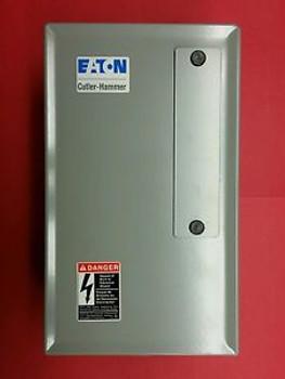 NEW NOS Dynapar 310100100000 Qube Rotopulser Incremental Shaft Encoder 3//8