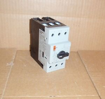 KTA7-45H-32A Sprecher+Schuh New Motor Circuit Controller KTA745H32A