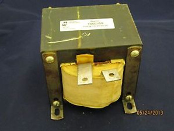 Hammond Reactor 195C100
