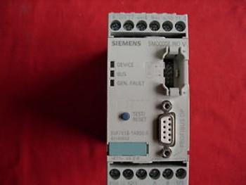 Siemens SIMCODE PRO V 3UF7010-1AB00-0