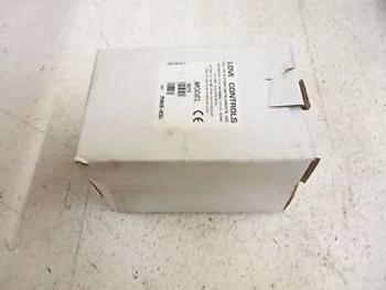 LOVE CONTROL 16A2110 TEMPERATURE CONTROL NEW IN A BOX