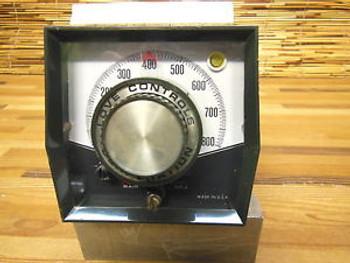 Love controls Temperature Temp controller control