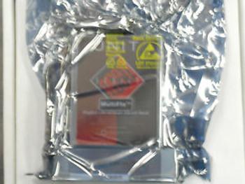 UNIT CELERITY MFC MASS FLOW CONTROLLER 8561C 10 SLM H2 DOWNPORT-C MTL N - NEW