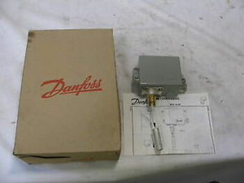 DANFOSS 060L3103 THERMOSTAT