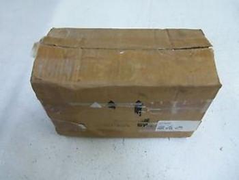 CUTLER HAMMER S20N11S01N TRANSFORMER NEW IN A BOX
