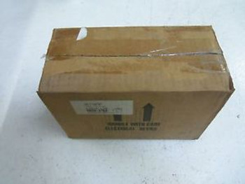 CUTLER HAMMER S20N11S51N TRANSFORMER NEW IN A BOX