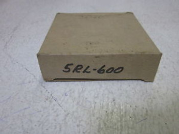 8 INSTRUMENT TRANSFORMERS 5RL-600 CURRENT TRANSFORMER NEW IN A BOX