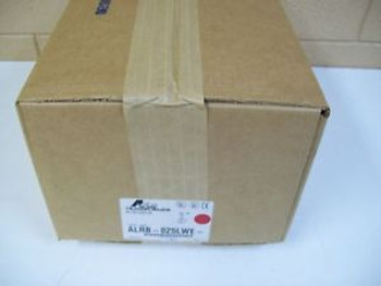 ACME TRANSFORMER ALRB-025LWE AC LINE REACTORS 600V 3PH - New -