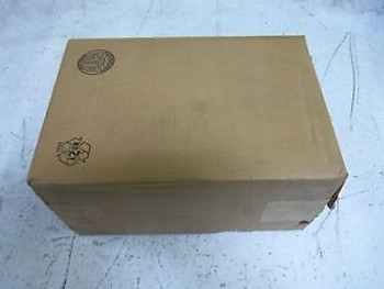 ALLEN BRADLEY 1497-N37 SERIES A TRANSFORMER NEW IN A BOX
