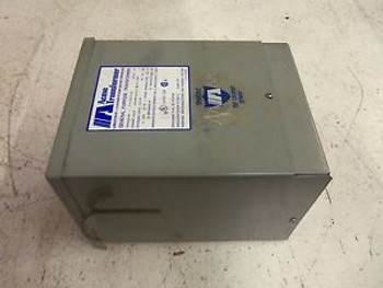 ACME T-2-53013-45 TRANSFORMER NEW OUT OF BOX