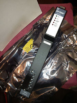 NEW SQUARE D SY/MAX 8030 CRM222 SERIES G REMOTE INTERFACE MODULE 30608-503-50