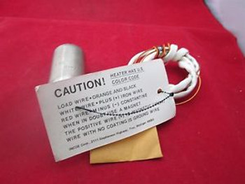 SUNS CPA-KIT-25 25m Cable Pull Safety Tension Kit XY2CZ9325 RK20 CLSZC3