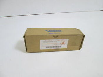 TOKIMEC PRESSURE RELIEF VALVE TGMC2-3-AB-BW-BA-GW-50 NEW IN BOX
