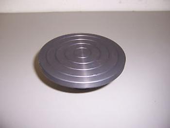 8550 AMETEK / LLOYD 3 3/4  BASE PLATE FOR PULL TESTER, FITS 5/8 HOLE