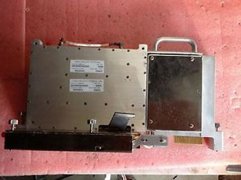 23GHz Altium 311 XCVR-18GHz IF Module Transmitter, Receiver, Interface