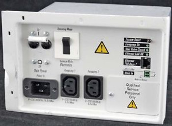 Thermo Scientific Mass Spectrometer Plug-In PSU Power Supply Module Assembly