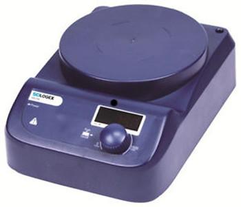 SCILOGEX MS-PA LED Digital Stirrer, 86152103