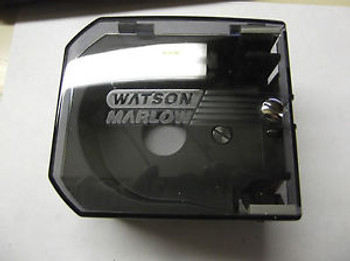 Watson Marlow MNA0311A 501 Track Assembly w/ Lockable Guard  NEW