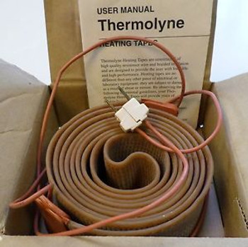 Buy - Thermolyne 45500 Temperature Controller w/ Silicone Rubber