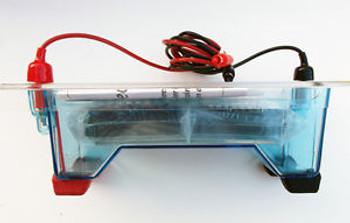 (CS-406) Edvotek™ M12 Dual Electrophoresis Apparatus