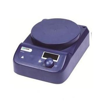 Scilogex 86152103, MS-PA Circular-top LED Digital Magnetic Stirrer