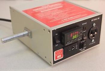Ace Glass Instatherm Digital Temperature Controller 12127-30