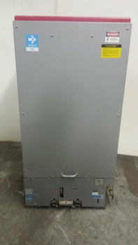 ITE 15HK500 1200A Circuit Breaker 230V EO/DO