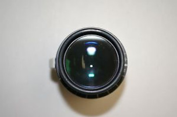 Zeiss Surgical Opmi 10 X 22B Ocular    For F170 Or ?