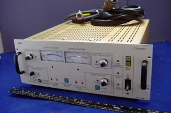 Operational Spellman Hi Power Dc-Dc 1.6 Kv Supply Model Pfc1.65Pn1.65X2234