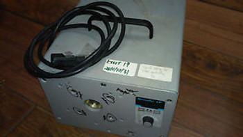 Cole-Parmer 77410-10 Masterflex I/P Pump Drive