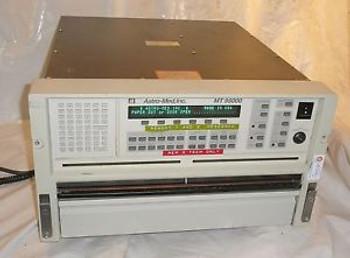 ASTRO-MED RTD-8U NEW RTD8U