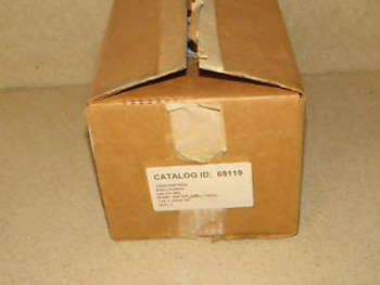 March Series 320 Seal-Less Centrifugal Pump  -New In Box