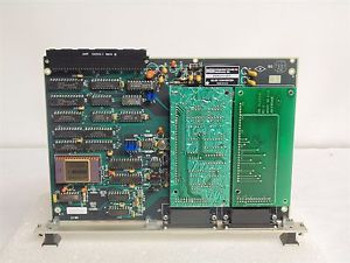 BECKMAN INSTRUMENTS P/ACE SYSTEM 2050 MODULE BD 357370 & BD 357374 (C10-4-55)