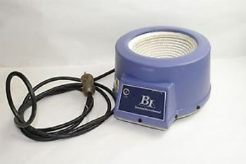 1000mL Electrothermal UnControlled Heating Mantle 300W 230V
