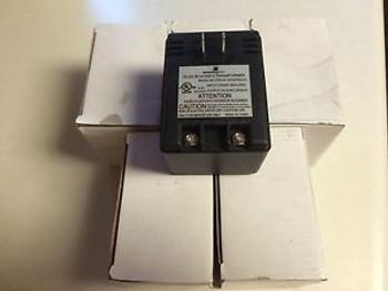 OPERATING TECH ELECTRONICS OTE-40-24-ACW22-N / OTE4024ACW22N