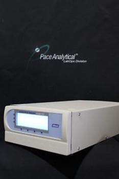 Alltech 650 Conductivity Detector