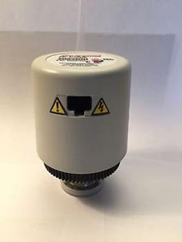 Edwards AIM Vacuum Gauge