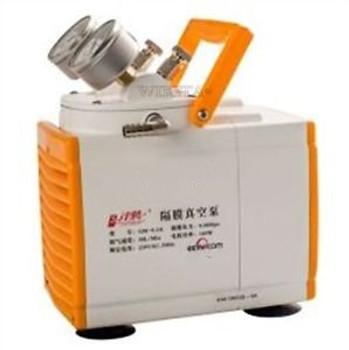 general electric aqf3244mbx 400a 208 120v ac circuit breaker paneldiaphragm lab vacuum pump oil free 30 l min gm 0 5a ce rosh