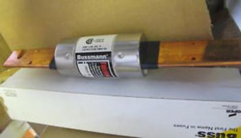 Hubbell 9432C 30-Amp 250 Volt Angle Plug