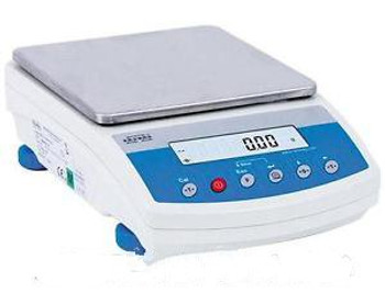 1,000 x 0.01 GRAM DIGITAL SCALE BALANCE NIST PHARMACY COMPOUNDING LAB COUNTING