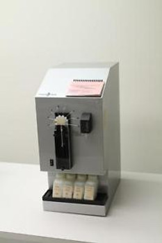 Innovatis Cedex Automated Cell Counter Automatic Sampler